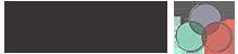 שרית עדי Logo