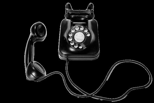 phoneBG
